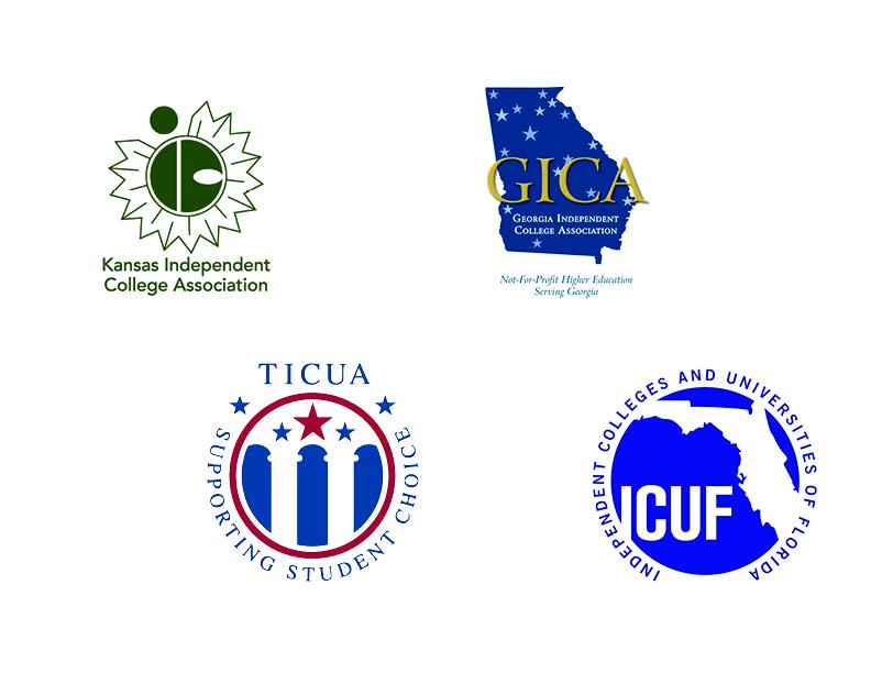 6 Logos For Aspiring Leaders-1