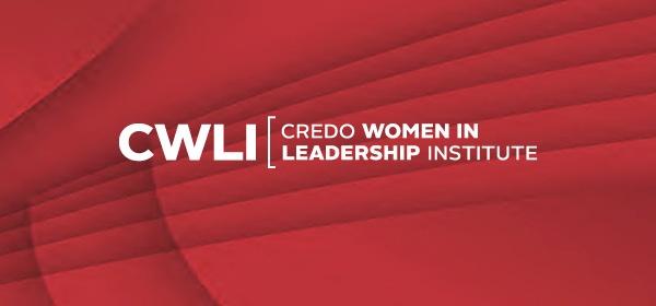 CWLI-_Header__Logo_2016_Web_-_6.13.16