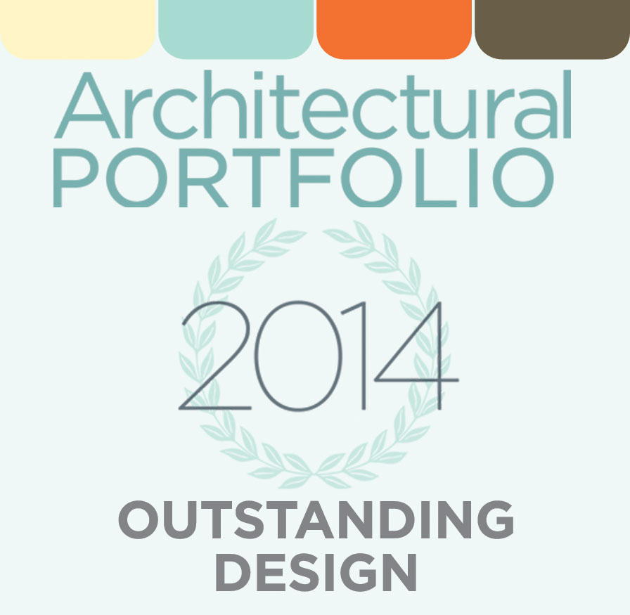 APIcon2014OutstandingDesign.jpg