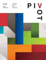 Credo Pivot Cover 8•5x11 2018_v1 (1)