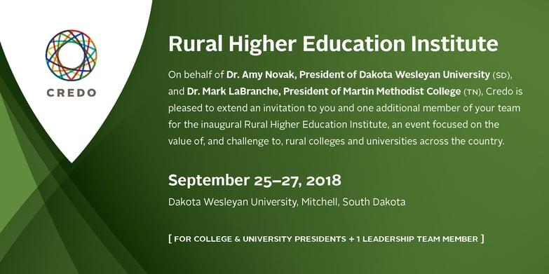 Credo Rural Higher Ed Postcard 2018_v1_Page_1