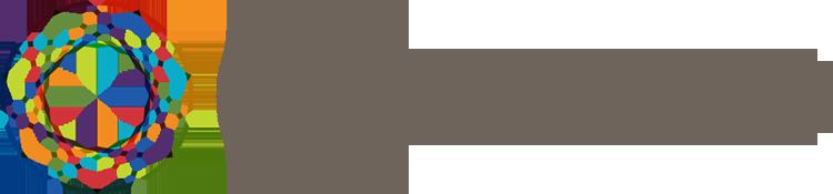 Credo_Logo_-_Horizontal-1