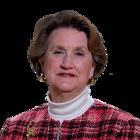 Nancy Midgette