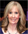 Ann Campbell