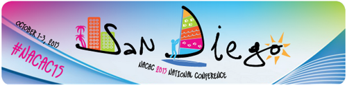 ZNacac 71st National Conference
