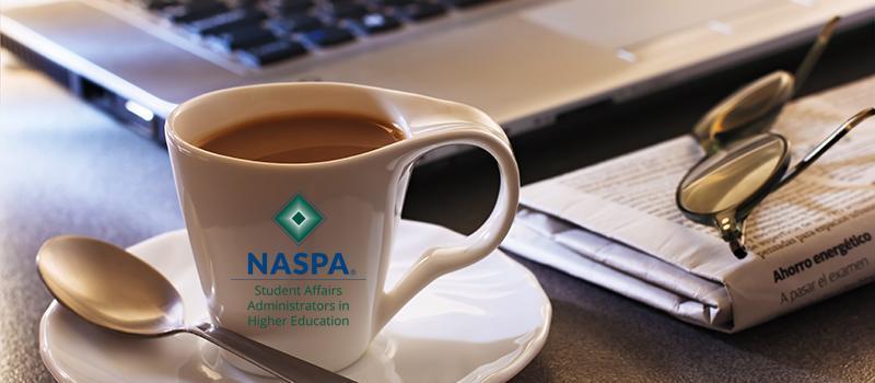 NASPA website pic - page.jpg