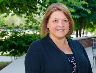 Sarah Reese, IIDA, LEED AP ID+C