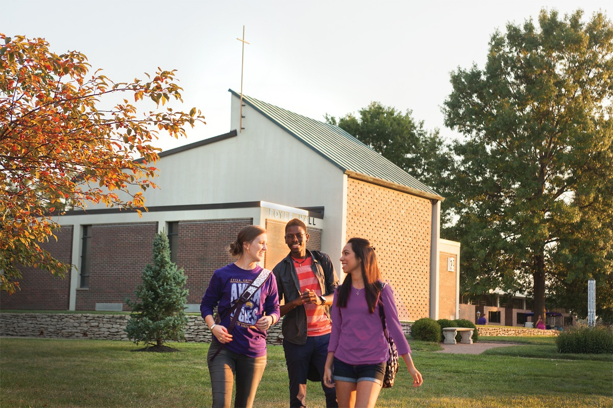 Students_outside_of_chapel-modified-wpurple-shirt.jpg