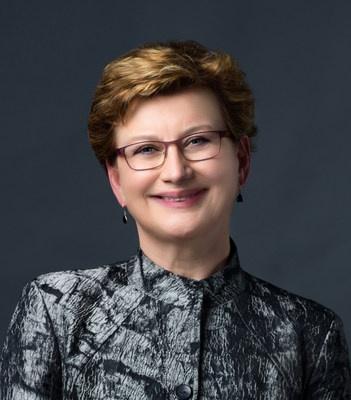 Susan Hasseler, Ph.D.