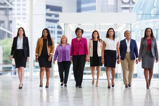 Women Leaders 4