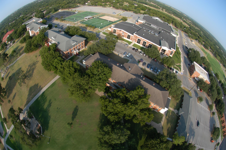 Aerial_2008-08-04-453_before.jpg
