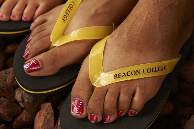 Beacon College | Campus Master Planning