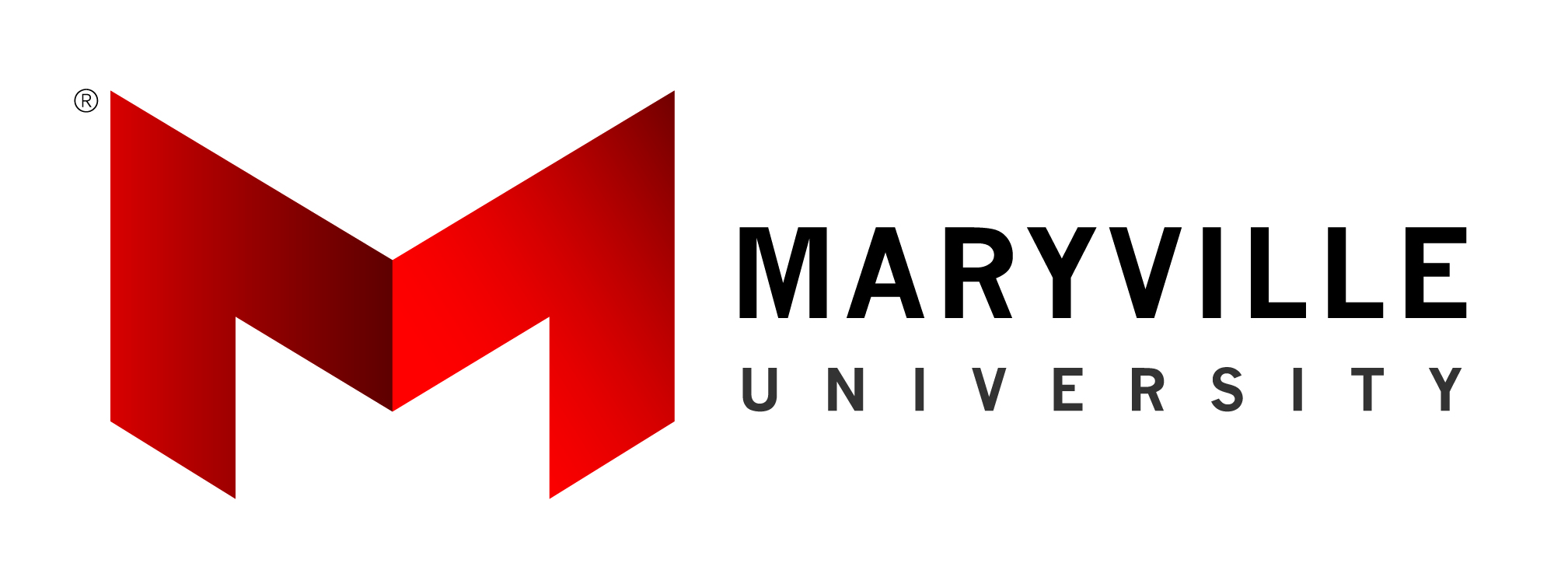Maryville University: an Active-Learning Ecosystem