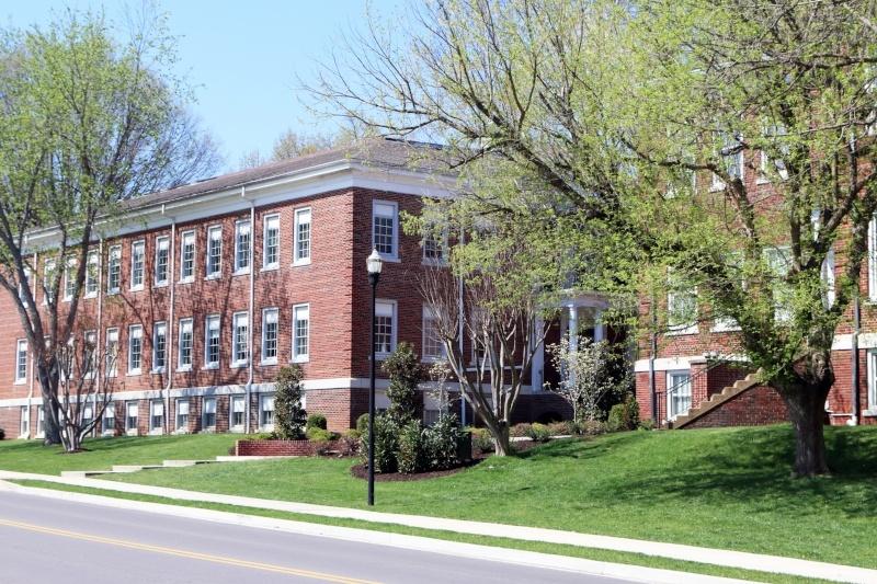 Student Housing Renovation vs Reconstruction